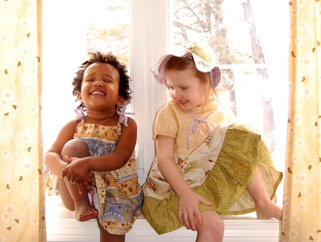girls dresses 2